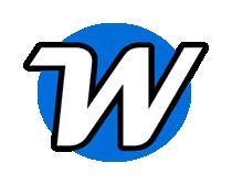 WebMan ID